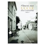 Flâneries dans Uccle d'hier à aujourd'hui, volume 3