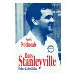 Dans Stanleyville