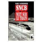 SNCB: Nuit sur le train