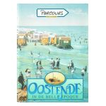 Parcours Artis-Historia: Oostende in de Belle Epoque