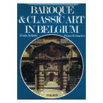 Baroque and Classic Art in Belgium