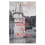 La Vallée du Bocq