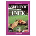 Anderlecht uniek