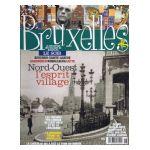 La Collection des Villages de Bruxelles : Berchem-Sainte-Agathe, Ganshoren, Koekelberg, Jette