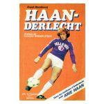 Haan-derlecht : Dans les coulisses d'Anderlecht avec Arie Haan