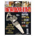 La Collection des Villages de Bruxelles : Molenbeek-Saint-Jean