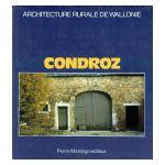 Architecture rurale de Wallonie : Condroz