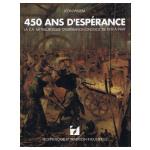 450 ans d'Espérance