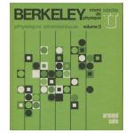 Berkeley: Cours de physique - volume 5: Physique statistique