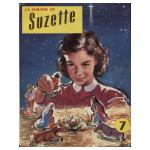 La Semaine de Suzette hors-série 7
