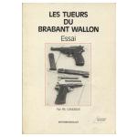 Les tueurs du Brabant wallon